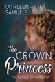 The Crown Princess