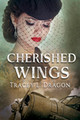 Cherished Wings