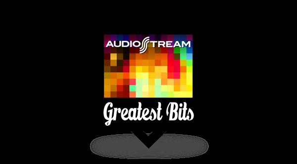 audiostream.png