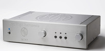 Modwright LS 36.5 Preamp - Made in USA, Superb Performing Tube Preamp