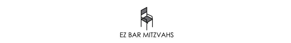 EZBM LLC