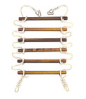 Rope Ladder - 18&quot; - Regular Duty