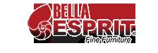 Bella Esprit