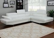 #80465-Celine Sectional Sofa