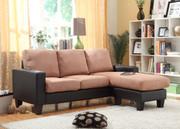#80457-Martel Sectional Sofa