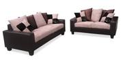#80718 Durham 3pcs Sofa Set