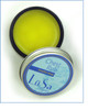 LuSa Organics Chest Rub