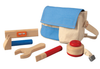 Plan Toys Tool Belt Set