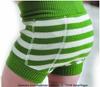 Storchenkinder Organic Merino Wool Pull-on Cover