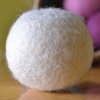 Wool Dryer Ball
