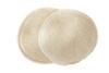 Disana Silk/ Wool/ Silk Nursing Pads