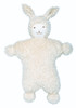 Organic Cotton Snuggle Bunny