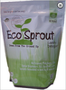 Eco Sprout Laundry Detergent- 96 oz