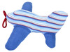 Under the Nile Organic Cotton Airplane Toy
