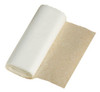 Ruskovilla Rice Paper Disposable Diaper Liners (100 Sheets)