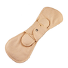 GladRags Organic Cotton Night Pad