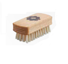 Child's Wooden Hand Brush
