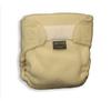 100% Organic Merino Wool