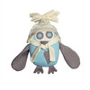 Living Crafts Organic Cotton Winter Owl Toy