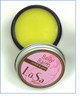 LuSa Organics Belly Balm