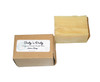 Sudz 'n Dudz Organic Wool Wash Bar