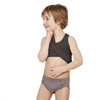Organic Cotton Boys' Underwear (Pack of 2)