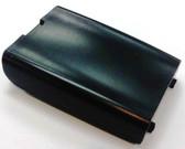 EnGenius Freestyl1 - Standard Life Battery