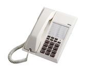413MWW  - Message Wait SLT Phone - White