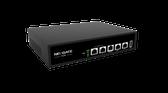 TE200 Neogate Dual-port PRI