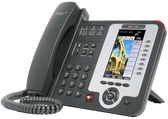 GS620  Escene IP Handset