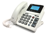Akuvox Big Button IP Phone with POE