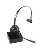 AN9600 Bluetooth Headset 30 Metres