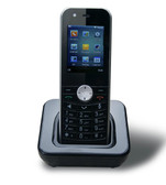 WIFI Genius X1 SIP Video Cordless Phone
