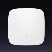 AN771 AC- Dual Band Wireless AP