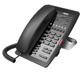 H3 Fanvil SIP Hotel Phone