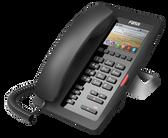 H5 Fanvil SIP Hotel Phone Colour LCD Screen