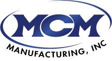 226x98-mcm-logo.jpg