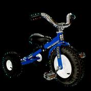DK-250-TB