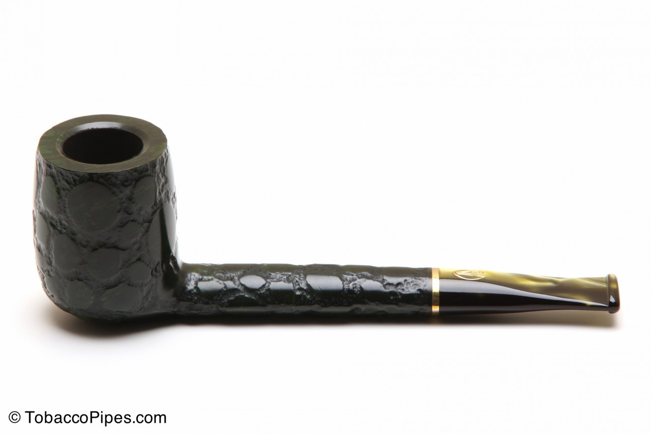Huge Selection Savinelli Alligator Pipes