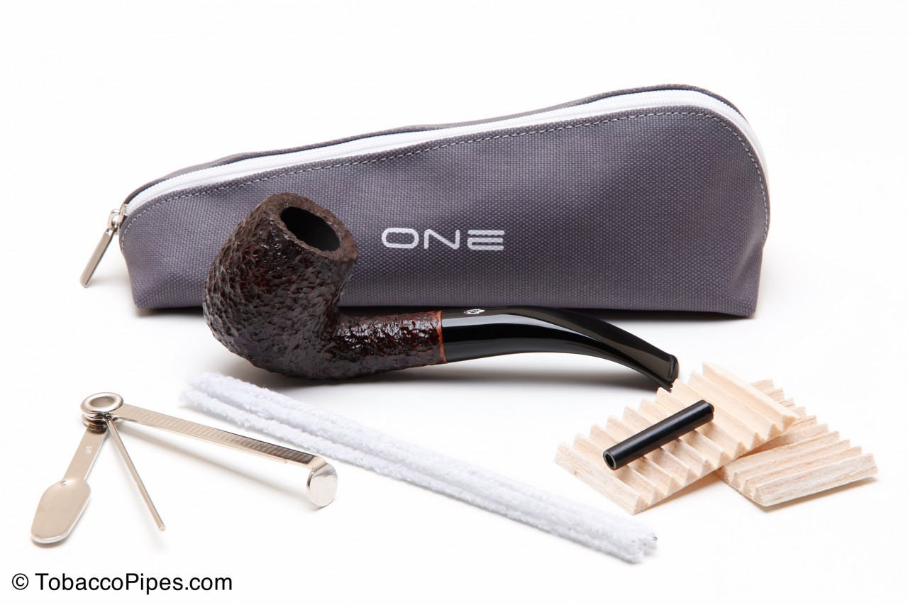 Savinelli One Pipes