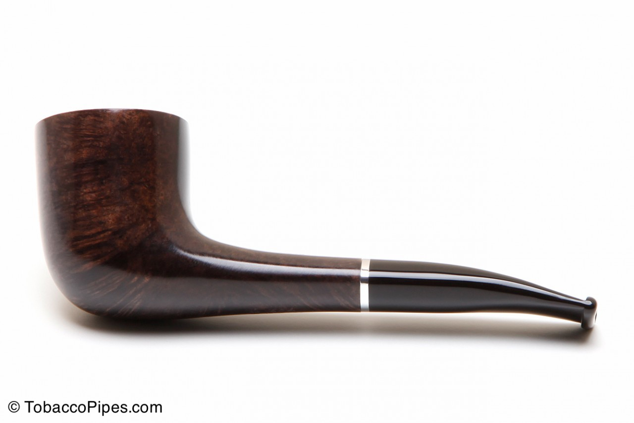 Savinelli Pocket Pipes