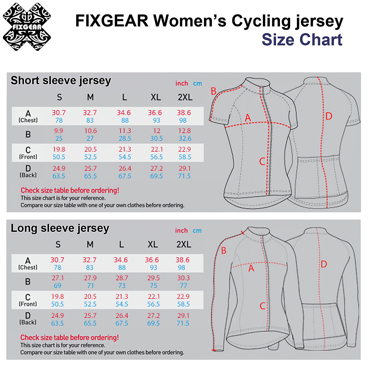 new-womens-cycling-jersey-size-chart.jpg