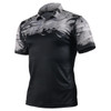 FIXGEAR FPO-S04 Mens short sleeve Polo shirts
