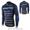 FIXGEAR CS-H701 Men's Long Sleeve Cycling Jersey