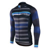 FIXGEAR CS-H701 Men's Long Sleeve Cycling Jersey