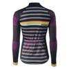 FIXGEAR CS-WH701 Women's Long Sleeve Cycling Jersey