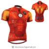 FIXGEAR CS-802 Men's Cycling Jersey Short Sleeve