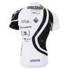 FIXGEAR CS-2202 Men's Cycling Jersey Short Sleeve Rear