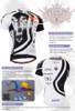 FIXGEAR CS-2202 Men's Cycling Jersey Short Sleeve Description