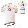 FIXGEAR CS-g702 Men's Cycling Jersey Short Sleeve